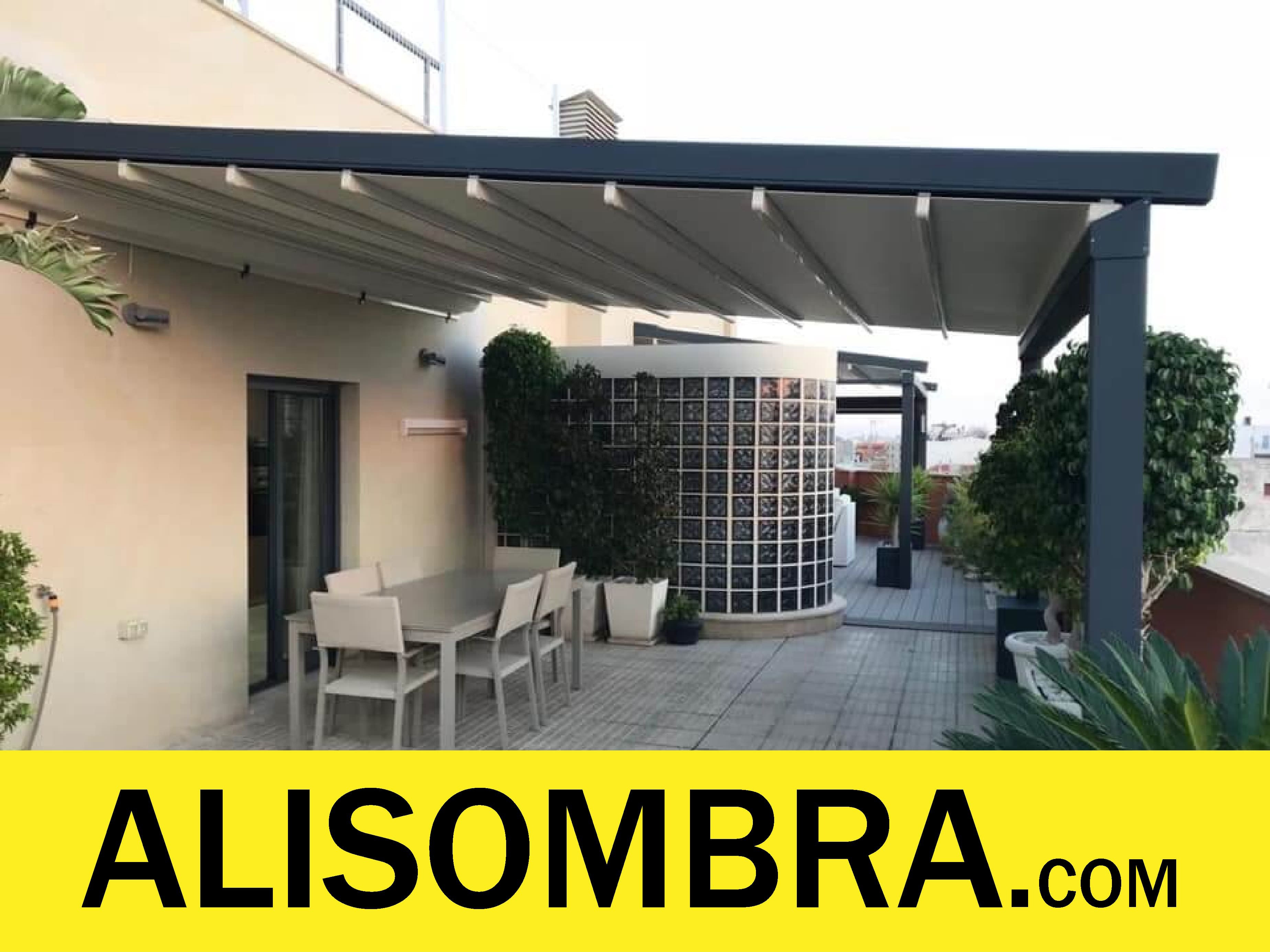 como-elegir-toldo-terraza