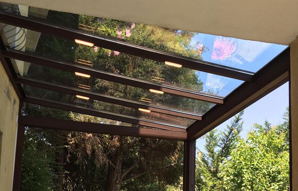 techos-fijos-cristal