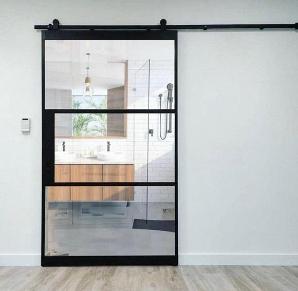 perfiles-interior-aluminio