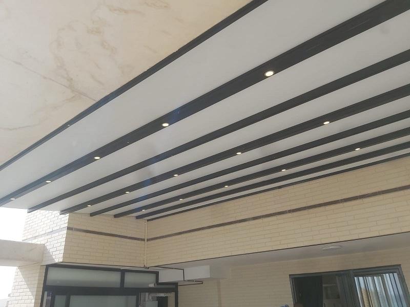 toldos-lluvia-con-luz-terrazas