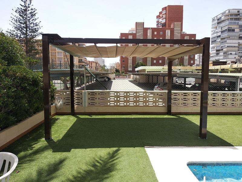 toldos-terraza-pergola
