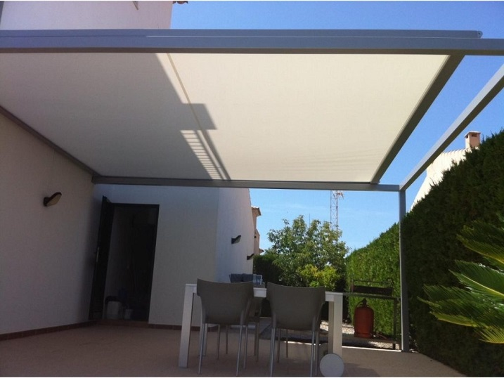 toldos-verandas