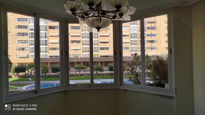 ventanas-de-aluminio-mantener-calor-casa