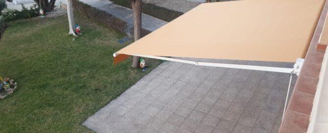 mejores-telas-toldos-terraza