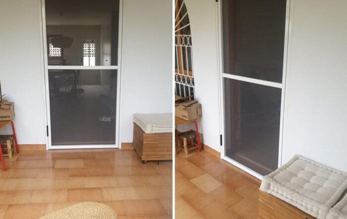 mosquiteras-para-puertas
