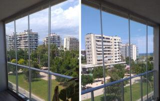 cerrar-terraza-con-cortinas-cristal