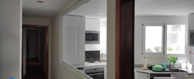 insonorizar-habitacion