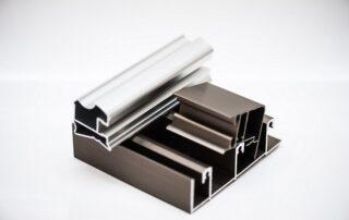 aluminio-anodizado-colores-ventajas